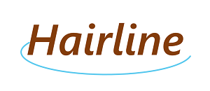 Hairline Logo